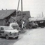 """Glück im Unglück"" (1967)"